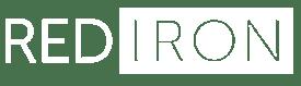 Copy of Social logo red-1
