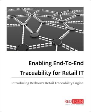 TraceabilityLP.jpg